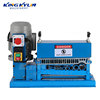 /product-detail/kk-038-electric-scrap-copper-peeling-stripper-automatic-cable-wire-stripping-machine-60754739124.html