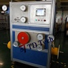 /product-detail/tight-buffer-fiber-cable-rewinding-machine-62086567246.html