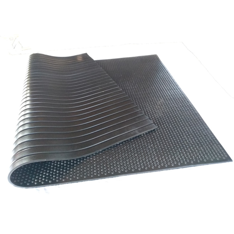 Cow Mats Factory Prices Horse Mating Sheets Buy Horse Print Sheets Cow Mats Factory Prices Horse Mating Sheets Cow Mats Prices Product On