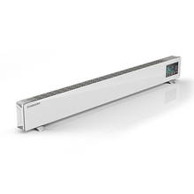 Factory supply LED display glass panel warmer <strong>heater</strong>