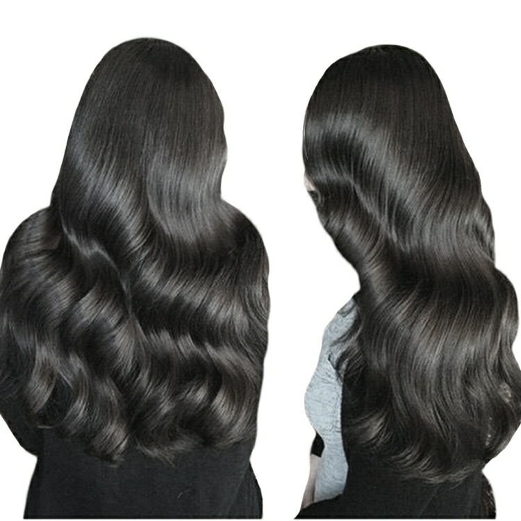 The best raw unprocessed virgin hair vendors,100 human hair <strong>weave</strong> brands,real 9A mink brazilian hair in guangzhou