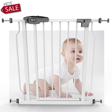 indoor security gates commercial safety gates baby safety product kit safety for children