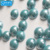0910W Flat pearl beads AB iron on clothing half round pearl beads for decorating