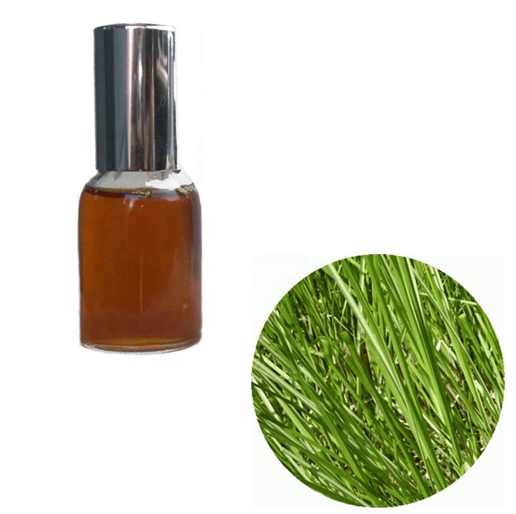 OEM/ODM Service 100% Pure Natural Vetiver <strong>Oil</strong> with Best Price