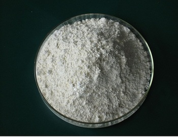 Rubber chemical Rubber Antiscorching agent - CTP
