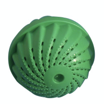 Eco Friendly Laundry Washing Ball