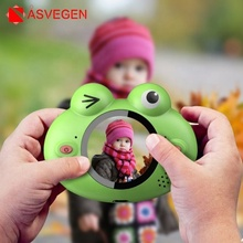 Hot Sale New 1080P 2.0 Inch HD Screen Mini Kids Waterproof Action Children <strong>Digital</strong> Video <strong>Camera</strong>