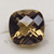2019 Factory  Wholesale natural smoky quartz good quality all shape for jewelry in low price