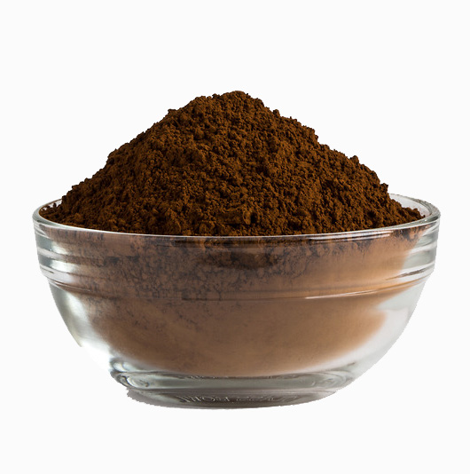 Hot sale Anti-Inflammatory Immune Chaga Mushroom Extract <strong>Powder</strong> by Bulk supplements Support and Energy