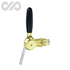 adjustable flow control superior quality adjustable flow control led beer tap handles manufacturing