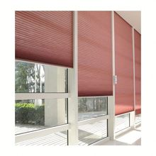 Best Seller On Amazon 28mm roller <strong>blinds</strong> fabric <strong>blackout</strong>