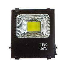 High Quality 10W 20W 100W 30W 50W Led Flood Light <strong>Projector</strong>