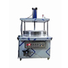 stainless steel roti machine