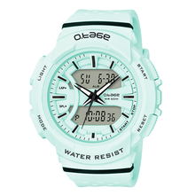 Best quality <strong>smart</strong> <strong>watch</strong> 3atm water resistant quartz <strong>watch</strong> mother gift <strong>watch</strong>