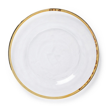 Cheap Wedding Glass Black Lace Charger <strong>Plates</strong> For Wedding, Glass Gold Beaded Charger <strong>Plate</strong>!