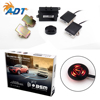 ADT 2019 BSM Car Blind Spot Detection Universal Vehicle safety parking Sensor parking radar OEM sensor for car blind spot