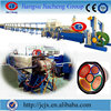 /product-detail/high-speed-cable-making-equipment-for-cable-sheathing-machine-62115415370.html