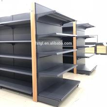Factory sales in 2019 hot supermarket <strong>shelves</strong> shopping mall <strong>shelf</strong>