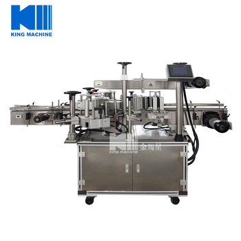Automatic PET Bottle Cap Sealing Machine or Capper