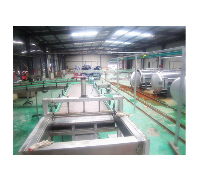 beer production line barley malting equipment