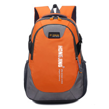Waterproof customized manufacturers china outdoor adventure school bags <strong>backpack</strong>