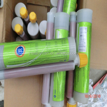 high quality chemical anchors adhesive on sale