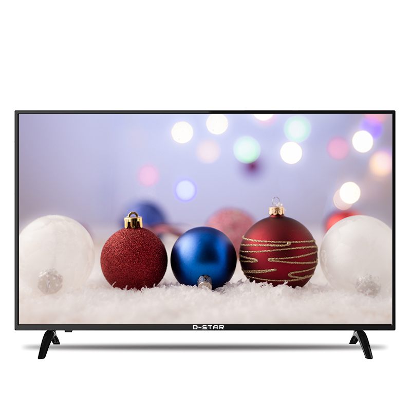 32 inch led tv rohs <strong>1080p</strong>