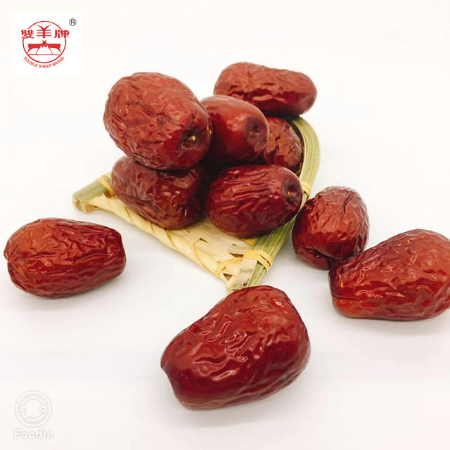Whole Sweet chinese jujubes <strong>dates</strong> wholesale red <strong>dates</strong> Xinjiang original