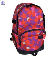 Good Quality OME Fashion Daily Backpack