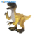 Simulation Electric Robots Game Plastic Dinosaur Toy Walking
