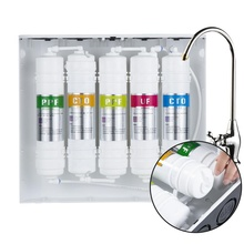Ultrafiltration home use mineral uf membrane price water filter <strong>system</strong>