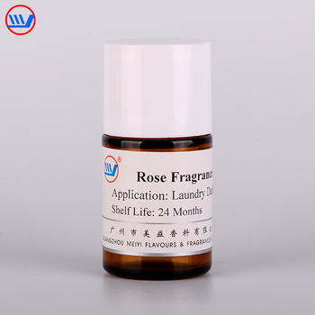 artificial rose fragrance for soap making , synthetic and artificial soap fragrance oil