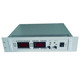 ITE/MEDICAL/LABORATORY dc power supply for USA/Australia