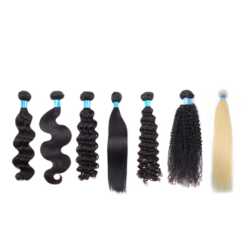 Various Texture Russian Mongolian Straight Human hair,Virgin Mongolian Kinky Curly Straight Hair Weft,Mongolian Body Wave Hair
