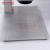 20w 30w 50w co2 fiber uv Mini Laser Engraving Machine