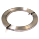 201 Stainless Steel Strapping Bands