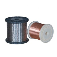CuNi 23 /nickel alloy 30/Cuprothal 30 copper nickel wire/coil/ribbon