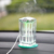 Good Quality Trending Ultrasonic Car Aroma Diffuser Air Humidifier Popular design