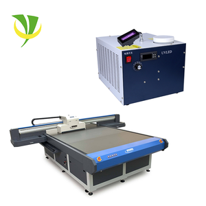 395nm 405nm water cooling uv 365nm led taiwan chip uva uvb  curing lamp for epson printer led uv offset printing