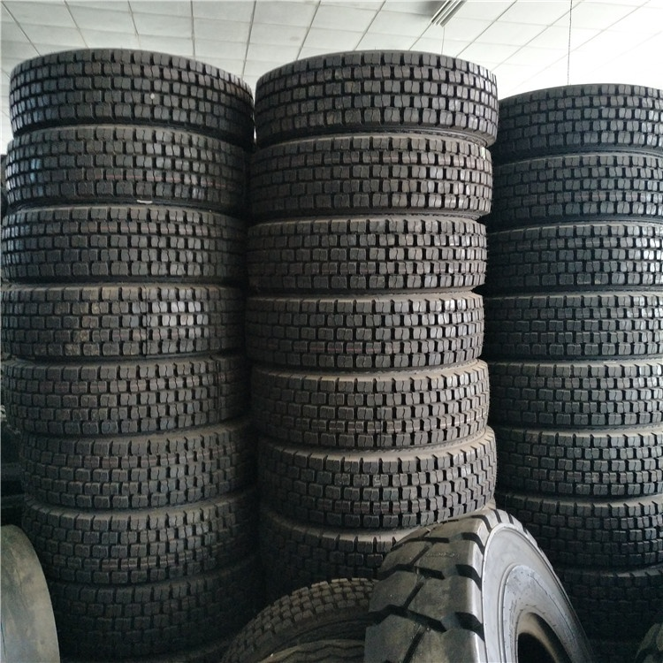 truck <strong>tires</strong> 215/75R17.5 235/75R17.5 225/70R19.5 radial trailer <strong>tire</strong>