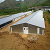 /product-detail/light-frame-steel-structure-prefab-broiler-and-pig-farms-chicken-house-shed-design-poultry-farm-construction-62103118152.html