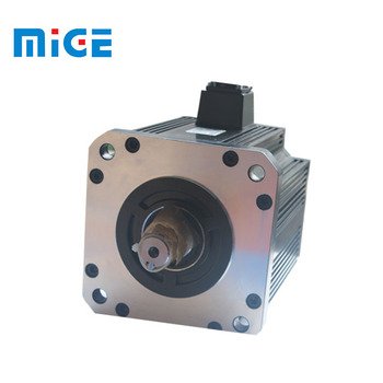 180 series black color ac electric motor