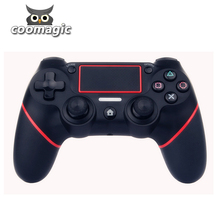 Shenzhen factory wholesale wireless controller for <strong>playstation</strong> 4