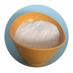 raw diatomite absorbent white powder