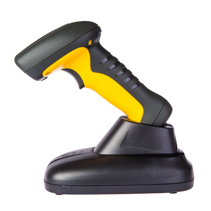 RADALL Factory wholesaler manufacturer for Handheld Portable cordless barcode <strong>scanner</strong>