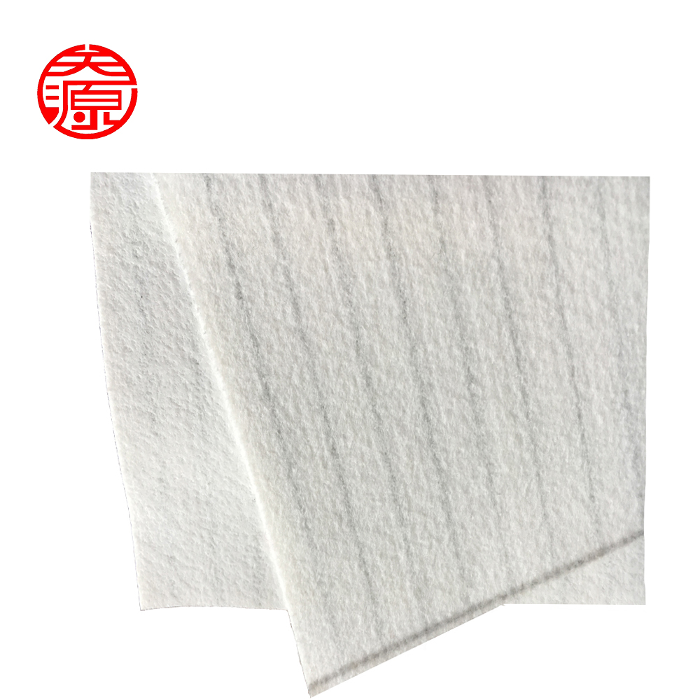 Non Woven Fabric Super hydrophilic roll factory price 100% <strong>pp</strong> no woven stripe anti-static