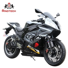 Electric motorcycle adult 8000w 72v 5000w with fair price
