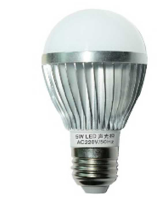2019 New Smart motion sensor led <strong>bulb</strong> with 3w, 5w, 7w