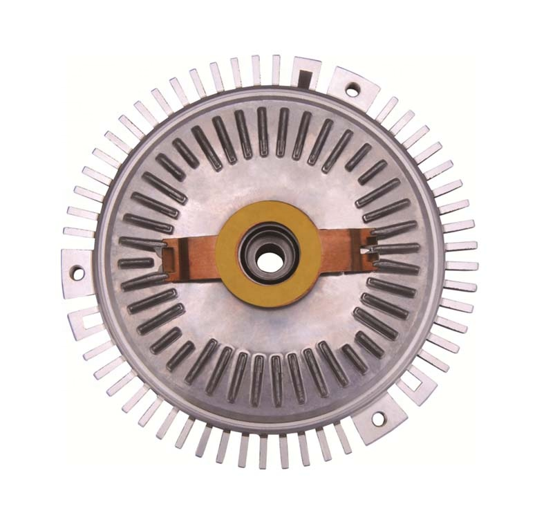 6032000022 New Diesel Radiator Fan Clutch for Mercedes Benz W210 <strong>W124</strong> W201 E300D 190D 2.5 603 200 00 22 / 603 200 02 22
