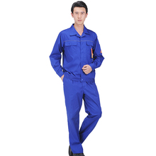 High quality antistatic long sleeve <strong>safety</strong> working pants men workwear uniform